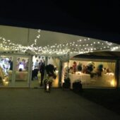 marquee-with-doors-and-tables-at-night-150x150.jpg