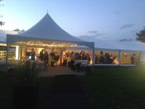 new_Marquees.Com-Ltd-canopy-with-sofas