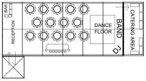 option-150-3 marquee layout floorplan