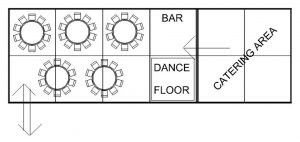 floor plan option-50-1