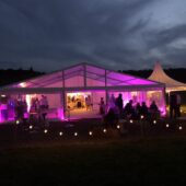 Clear-Marquee-with-Stunning-Lighting3-150x150.jpg