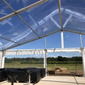 Delamere-Events-Clear-Roof-Marquee5-150x150.jpg