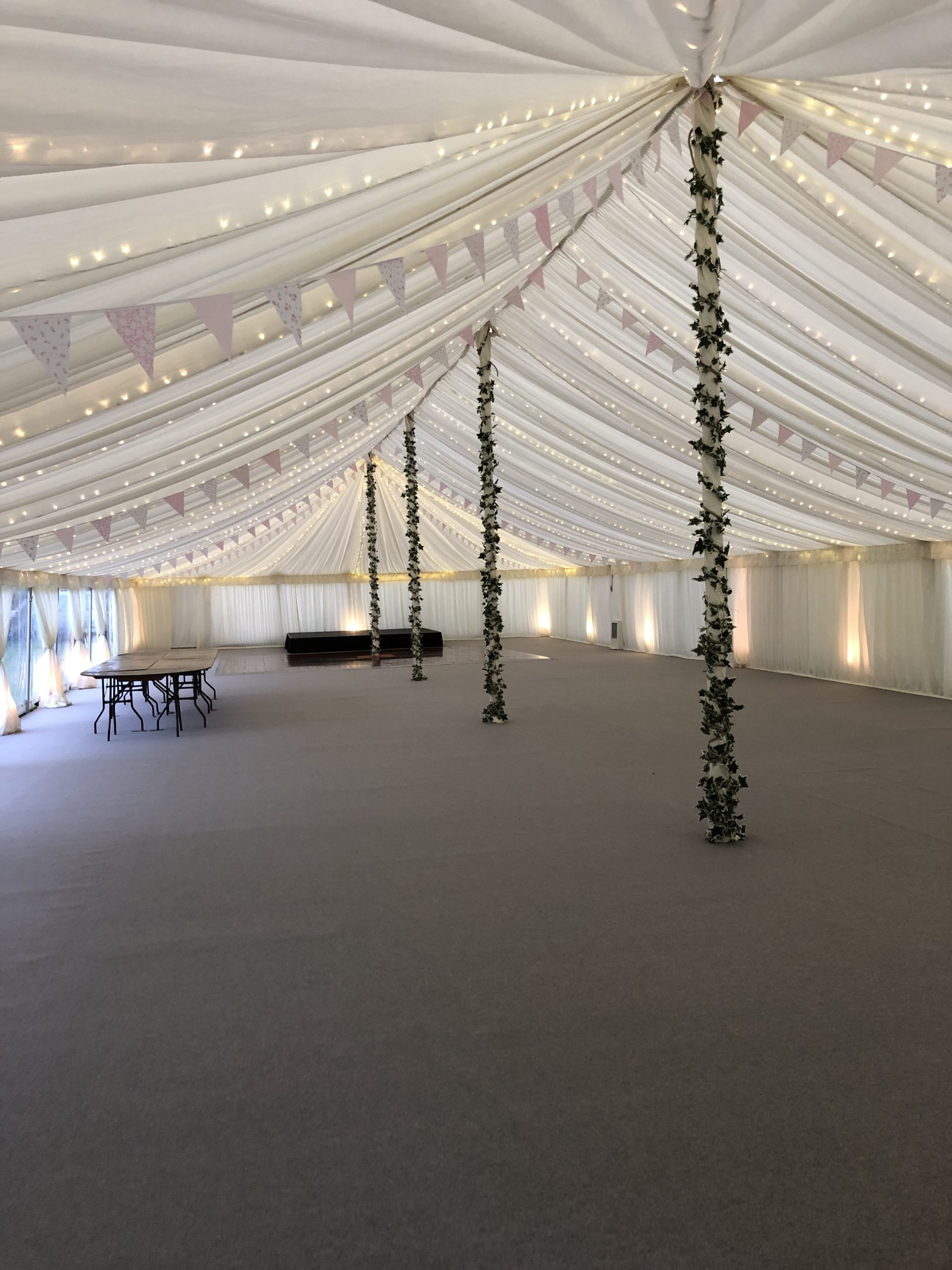 bunting-inside-of-a-marquee-with-carpet-150x150.jpeg
