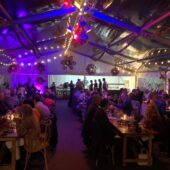 clear-roof-marquee-with-catering-150x150.jpeg