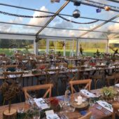 dining-tables-inside-of-a-clear-roof-marquee-150x150.jpeg