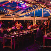 evening-meal-inside-a-clear-roof-marquee-150x150.jpeg