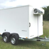 fridge-and-freezer-hire-trailer2-150x150.jpg