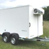 fridge-and-freezer-hire-trailer2-150x150.jpg