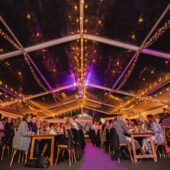 lights-inside-of-a-clear-roof-marquee-150x150.jpeg