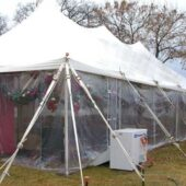 marquee-heating-150x150.jpg