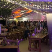 marquee-with-furniture-and-lights-for-hire-150x150.jpeg