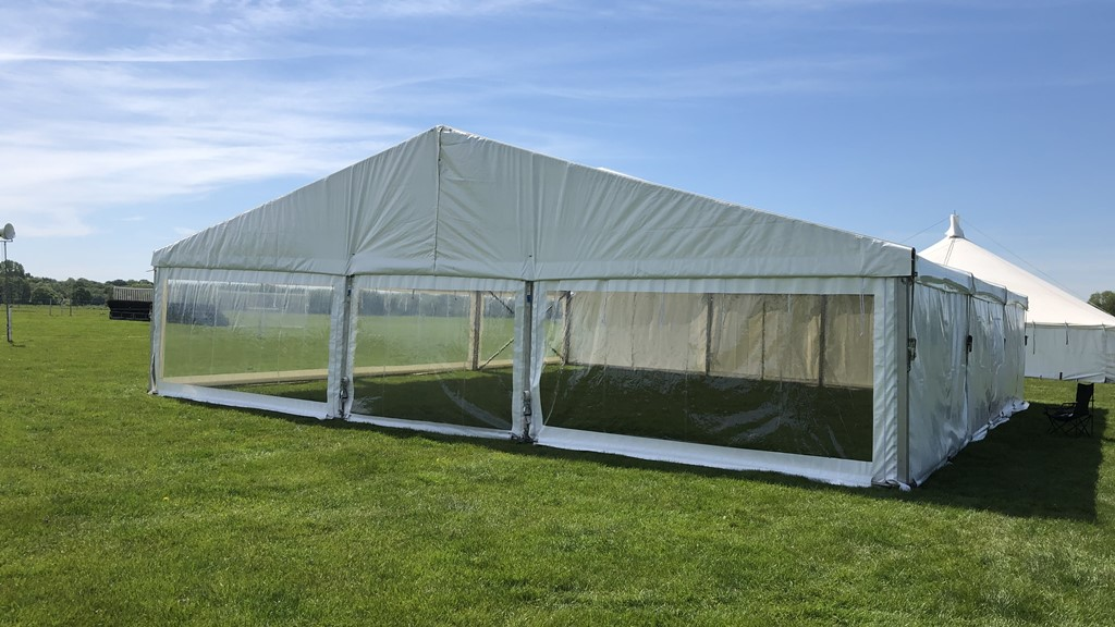 modular frame marquee with windows2